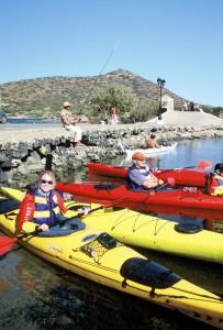 crete-2003-013-aegean-adventures