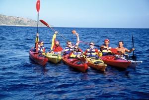 crete-2003-019-aegean-adventures