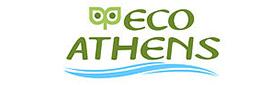 logo-eco-athens