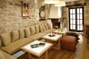 Hotel_Theonimfi